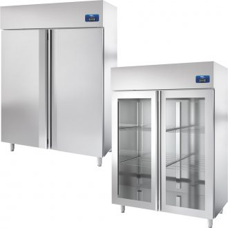 Cabinets <strong>1200lt</strong>