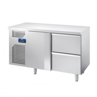 Tavoli refrigerati <strong>600</strong>
