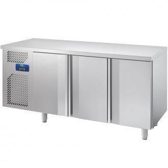 Tavoli refrigerati <strong>700 PASTRY</strong>