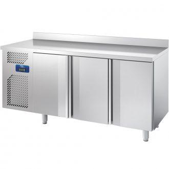 Tavoli refrigerati <strong>800 PASTRY</strong>
