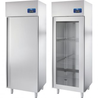 Cabinets <strong>600lt</strong>