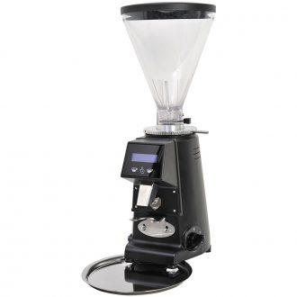 Moulins a cafè / brise glace <br /><strong>MST-RPS LINE</strong>