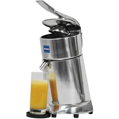Professional citrus juicer <br /><strong>SA LINE</strong>