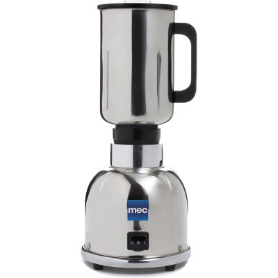 Professional blender <br /><strong>PB-MB LINE</strong>