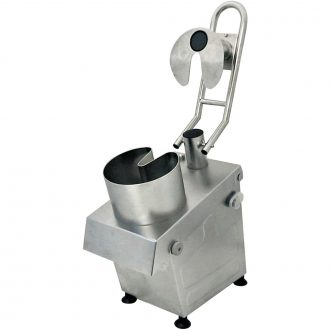 Vegetable preparation machine <br /><strong>VPM LINE</strong>
