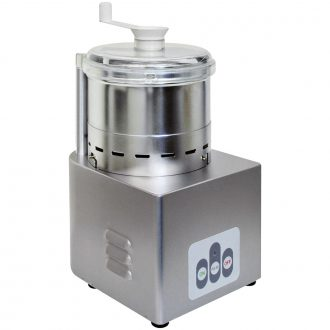 Professional food processors <br /><strong>PRO LINE</strong>