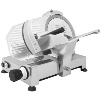 Professional slicers <br /><strong>ALUX LINE</strong>