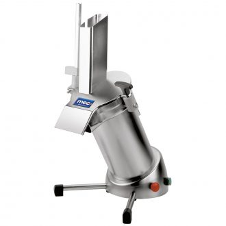 Mozzarella cheese preparation machine <br /><strong>TM LINE</strong>