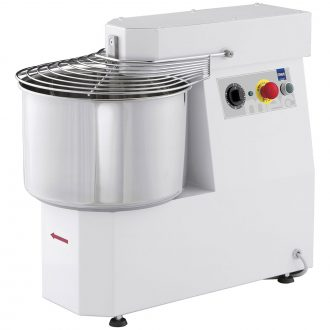 Dough spiral mixers <br /><strong>SK LINE</strong>
