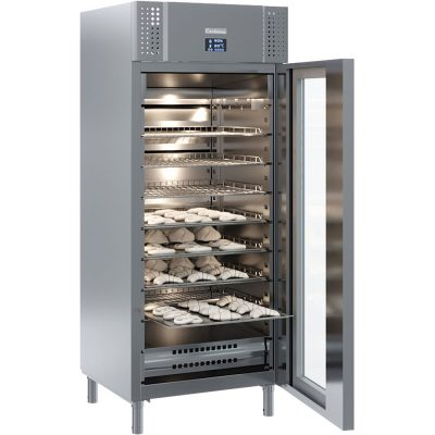 Cooling cabinet with humidity control function <br /><strong>Carboma PRO 2</strong>