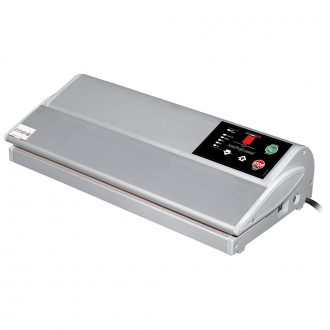Machines pour emballage sous vide <br /><strong>PFE LINE</strong>